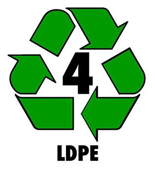 ldpe logo