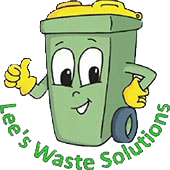 lee's waste solutions
